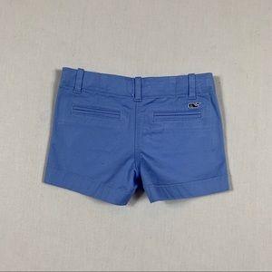 BNWOT Vineyard Vines Shorts